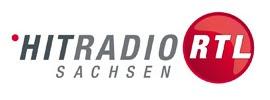 logo_hitradio_rtl