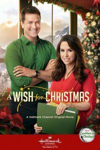 awishforchristmas-poster